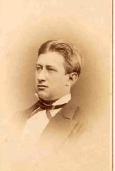 Fredrik-Oskar-Sovelius
