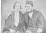 Sophia-Elisabeth-Sovelius-Tham